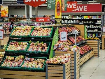 Information: Luxembourg - Limitation des accès aux magasins