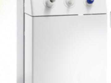 Nieuwe apparatuur: Durr Dental afzuigsystemen bij Rodeq