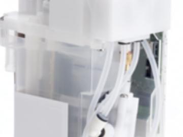 Nieuwe apparatuur: Durr Dental afzuigsystemen bij Utrecht Dental