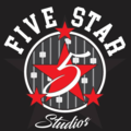 Rent Podcast Studio: Five Star Music Studios