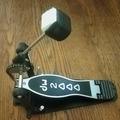 Selling with online payment: DW 2000 single bass drum pedal