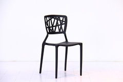 For Sale: MEGAN Stackable Cafe Chair/Dining Chair