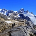 Demande de devis: Trekking the Spirit of Aysén - Northern Patagonia, Chile
