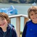 Demande de devis: Patagonia Family Trip, Chile