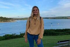 Looking for a room: Looking for flatmates