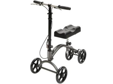 RENTAL: Knee Scooter Rental | New Jersey