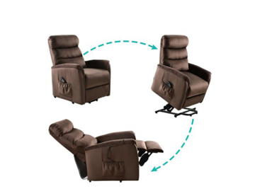 RENTAL: Lift Chair Rental | New Jersey