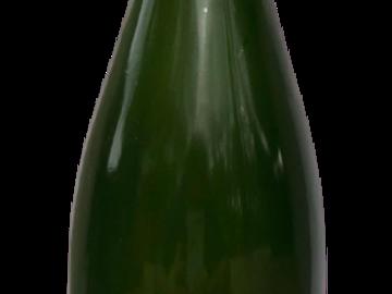 Vente avec paiement en ligne: Carton de 6 bouteilles : Clairette de Die Tradition