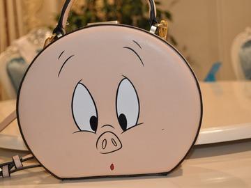 For Sale: Zara girls bag