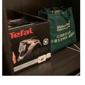Selling with online payment: Tefal vaccum Cleaner - Cyclonic Animal Care