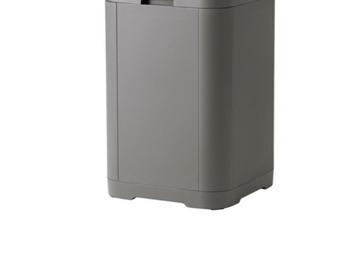 Selling with online payment: Touch Top Bin