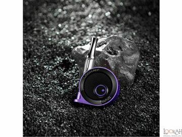 Post Products: Lookah Snail-Best 510 thread battery for cartridges,dab pen batte