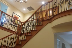Offering without online payment: Interior and exterior painting omaha nebraska