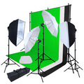 Buy Now: Photo Studio Kit