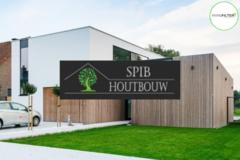 .: SPIB Houtbouw | Gezonde, betaalbare woningen creëren! |