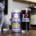 Selling with online payment: I Love Kitties and Beer Glass