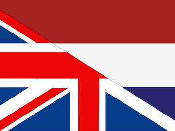 Selling Services (Per Hour): Professional translation service English to Dutch