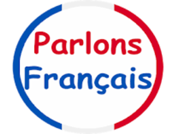 Coaching Session: French Lessons/Tutoring
