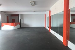 Available To Book & Pay (Hourly): Multipurpose Studio - Hourly Rental