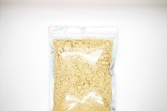 For Sale: Powdered Egusi 100g