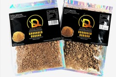 For Sale: Powdered Ogbono 60g