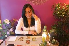 Consultation forfaitaire : 30 minutes: Voyance par téléphone