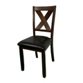 For Sale: Hammis Wooden Dining Chair