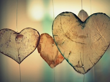 Selling: Ultimate Love Tarot Reading And Powerful Love Spell