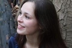 Cours particuliers: Cours de néerlandais pour tous les niveaux