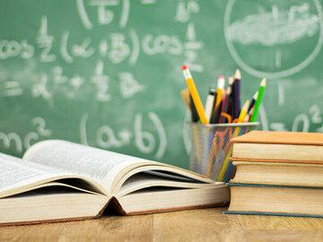 Cours particuliers: Aide aux devoirs, remédiation, soutien scolaire