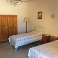 Rooms for rent: NO DEPOSIT , LONG / SHORT STAY - Valletta room rental all include