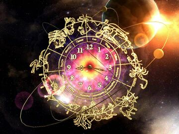 Selling: WEEKLY Horoscope Reading: Personal to you