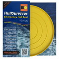 Selling: HullSurvivor Emergency Hull Seal - 10 Inch Diameter