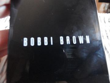 Venta: Paleta sombras Bobbi Brown - Lilac Rose Eye Palette (E.L.)