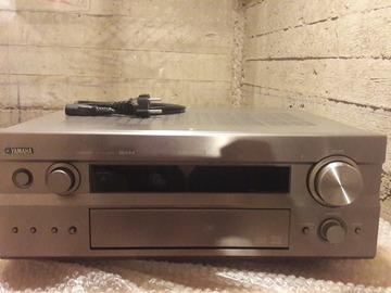 Vente: Amplificateur home-cinéma Yamaha
