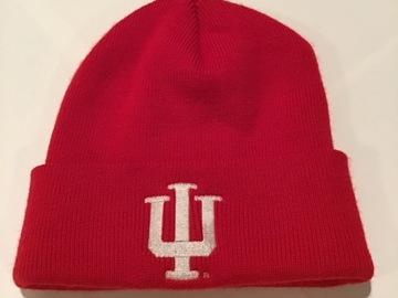 Selling A Singular Item: Hat