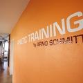 Vermietung Gym mit eigener Preiseinheit (Keine Kalender funktion): IQ LIFE ACADEMY - Trainingsfläche