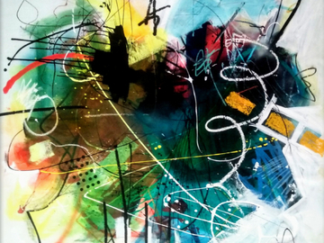 Sell Artworks: UNTITLED