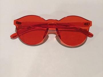 Selling A Singular Item: Sunglasses