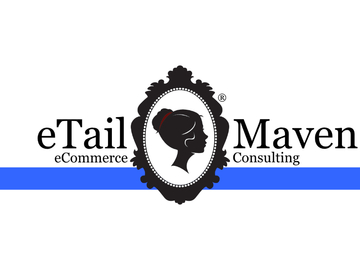 Professional Services: eTail Maven eCommerce Consulting