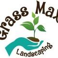 Servicios: Mantenimiento de áreas verdes y LANDSCAPING