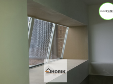 .: Interieur Woning | door Horik bvba