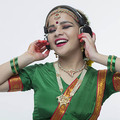 Online Payment - Group Session - Pay per Course : Learn Indian Classical Vocals (Package)