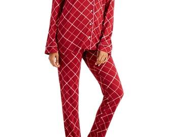 Buy Now: 60pc Macy's Women's New Sleepwear Apparel Lot