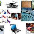 Proposition d'entraide: La Ressourcerie Créative