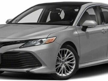 TLC Car Rentals: TLC & NON-TLC RENTALS NY (LOWEST PRICE $250-299)