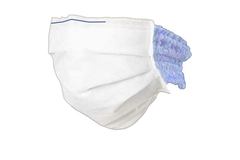 Sell your product: Surgical Masks FDA Approved