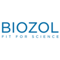 VIEW: BIOZOL Diagnostica GmbH