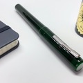 Renting out: Franklin-Christoph Model 03 Iterum