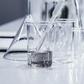 VIEW: Chemie Brunschwig AG